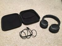 MEElectronics MATRIX2, Wireless Bluetooth Headphones