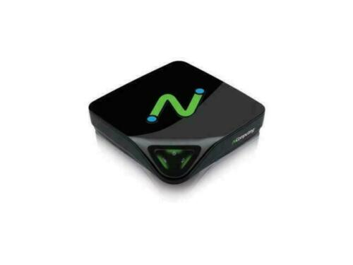 NComputing L300 Virtual Desktop Ethernet Thin Zero Client & SOFTWARE & ADAPTER