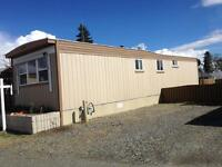**NEW PRICE** Recently updated 3 Bed, views of McArthur Island
