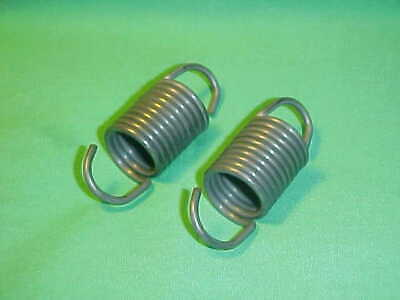 Springs For Webster Jz Jy  The American Bosch Ab33 Ab34 Magneto