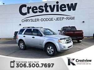 2008 Ford Escape XLT V6 |  *COMING SOON*