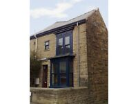 2 bedroom house in Cobden View Road, Sheffield