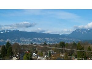 Vancouver West Side View Homes from $2,688,000