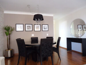 CONDO, TOWN HOUSE, HOUSE PAINTING IN NEWMARKET