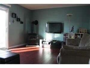 Ferman Drive townhome for rent