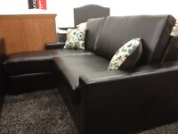 """Sectional Made """"RIGHT"""" in Calgary REDUCED TO $999 – SUNDAY ONLY!"""