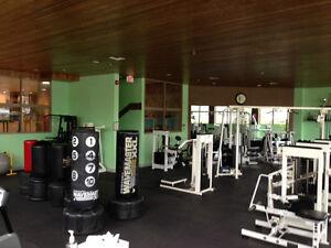 Bodies 2 Envy Fitness Studio Windsor Region Ontario image 4