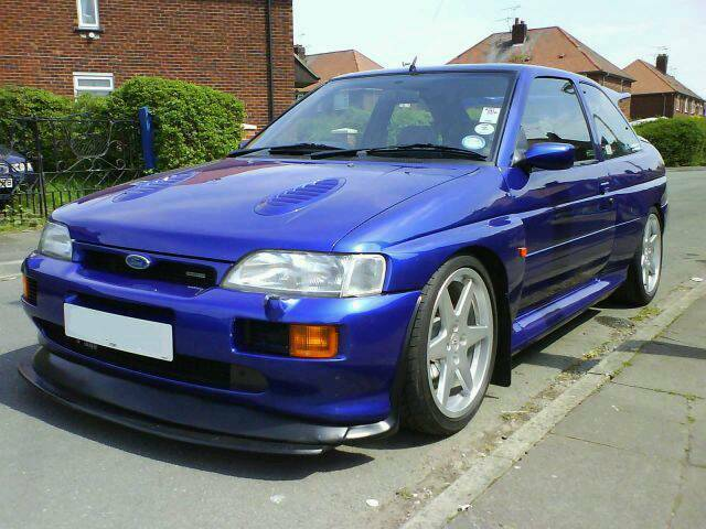 WANTED ALL OLD FORDS RS COSWORTH XR2I XR3I RS TURBO RS1600I SIERRA SAPPHIRE RS 2000 RS 200 ESCORT
