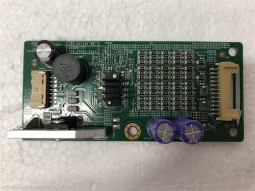 DELL UP2516D UP2716D MONITOR LED DRIVER BOARD 748.A1001.001N L5214-1N