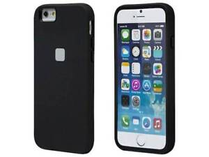 """iPhone 6 / iPhone 6s Cases Below Wholesale Cost! - 4.7"""" iphone"""