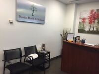 Registered Acupuncturist at Dundee Health & Wellness