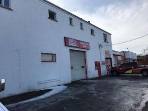 AUTOMOTIVE SHOP FOR RENT! Peterborough Peterborough Area image 3