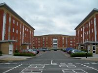 Lovely & Cosy 2 Bed Apartment (Quite Development) / Beckton E6 Area / Fully Furnished / Avail NOW !!