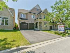 Awesome 5 Bdrm Home Had New Roof June 2018 *AJAX*