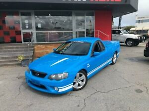 Xr8 Ute In Perth Region Wa Cars Vehicles Gumtree Australia Free Local Classifieds