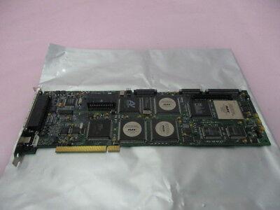 Pinnacle Systems 161310 Top Gun Main PCB Board, FAB 161310-PWB, 423883