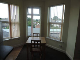 1 Bedroom Flat Newport Road £625