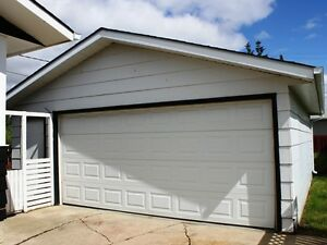 REDUCED! 3 bedroom bungalow in Tofield - MUST SEE Strathcona County Edmonton Area image 2