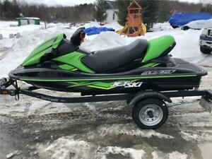 NEW Jet Ski on  Trailer ONLY $49 Per Week $0 Down