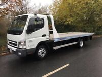 CHEAP NATIONWIDE CAR RECOVERY AUCTION CAR RECOVERY TOW TRUCK TOWING SERVICE 24/7 CAR RECOVERY