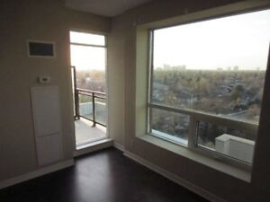 CONDO RENTAL ROOMATES BRAMPTON SOUTH FEBRUARY 1ST
