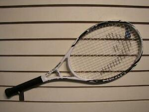 HEAD, RAQUETTE DE TENNIS -- 976652