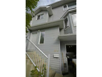 Just Reduced! 805-105 Loutit Road!