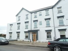 Shared accommodation - Rent from £60 per week - Queens Street, Retford
