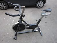 Schwinn Spinning Bike or Exercise Bike