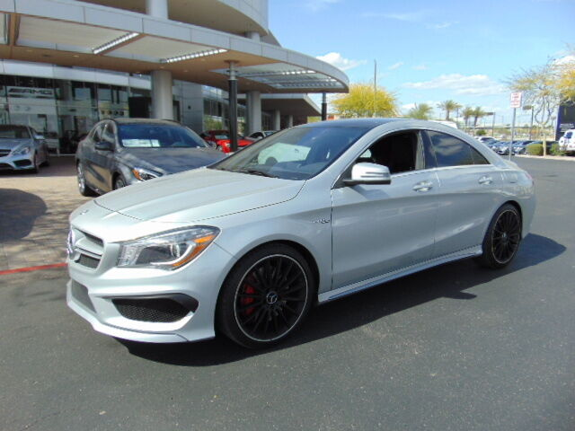 Imagen 1 de Mercedes-Benz: Other…