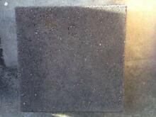 Garden Pavers Kelso Bathurst City Preview