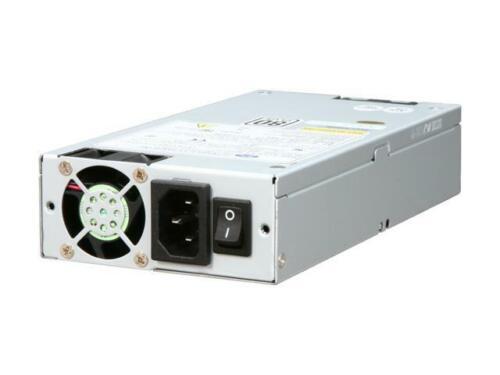 Sparkle Power SPI2501UH ATX12V Power Supply, SPI2501UH-B204