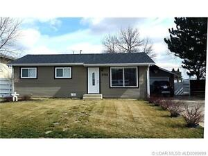 5701 57 St - Taber, AB