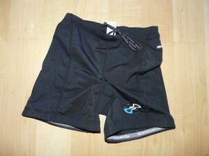 Multi item - Cycling Shorts & Compression Shorts