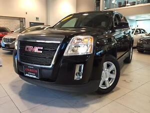 2011 GMC Terrain SLE-1 AWD **68000KM**
