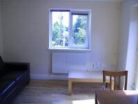 2 Bedroom Flat,Pontypridd, Available February, £570 PCM