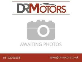 image for 2011 Mercedes-Benz E-CLASS 2.1 E250 CDI BLUEEFFICIENCY AVANTGARDE 5d 204 BHP Est