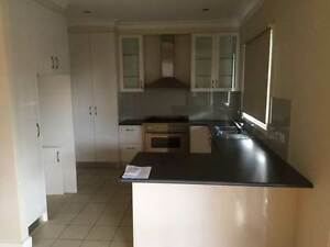 Kitchen for Sale Mitcham Whitehorse Area Preview