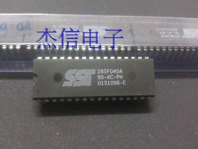 10pcs Sst28sf040a-90 Sst28sf040a-120 Sst28sf040-120 New