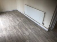2 Bedroom property available in Swansea