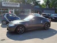 2010 Nissan 370Z Touring,40TH ANNIVERSAY EDITION!!