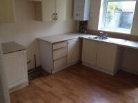 4 Bedroom house to Rent - NO DEPOSIT