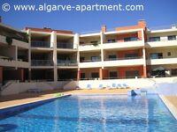 Algarve apartment close to Meia Praia beach, Lagos Marina and Lagos Old Town for holiday rentals