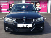BMW 316 2.0TD 2013MY d ES *** GOOD/BAD CREDIT CAR FINANCE *** FROM £55 P/WK **