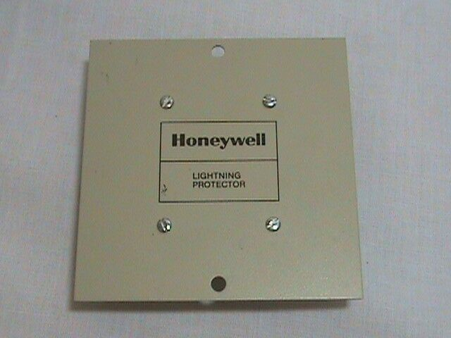 Honeywell Lightning Protector Protection Module 14502412-014 New NOS