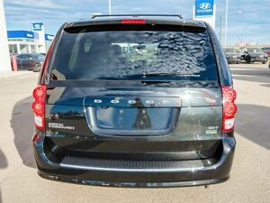 2016 Dodge Grand Caravan SE/SXT Moose Jaw Regina Area image 6