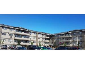 #106 3700 28A St, Vernon BC - A Great Investment!