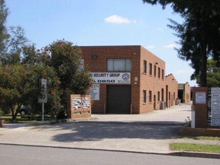 Office for Lease- Suitable Administration - Medical/Consulting