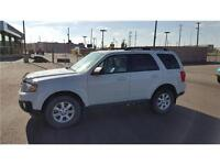 2010 Mazda Tribute GT * AWD * LEATHER * SUNROOF * BACK UP CAMERA