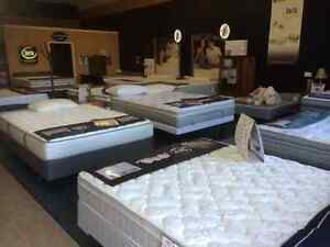 Here it is, the biggest and best mattress sale anywhere!  check